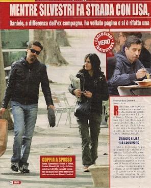 incontri online iol mobile Cuneo
