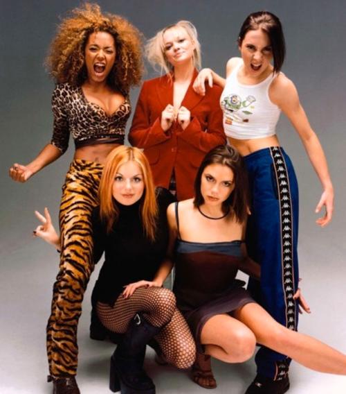 Spice-girls-spice-girls-33290737-500-568