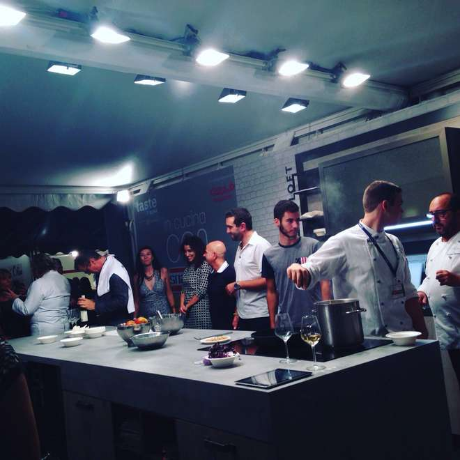 20150918_106977_cooking_class_1