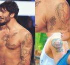 belen-tatuaggio2_09114609